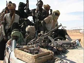 Le Soudan confirme la libération des deux humanitaires