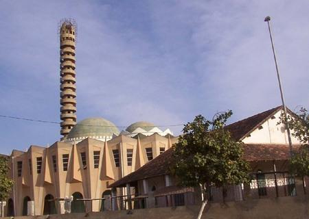 Sénégal: des religieux créent un Front islamique contre l'homosexualité