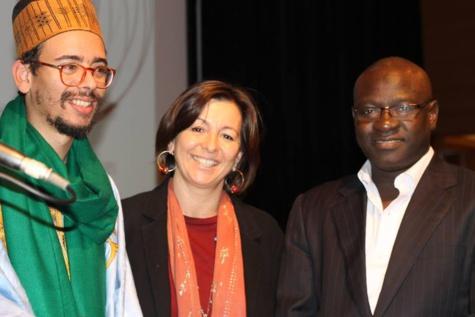 Dakar abrite le Colloque international sur « Religions et migrations », ce jeudi
