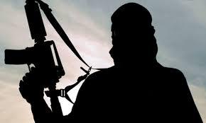 Terrorisme: Un présumé djihadiste arrêté à Richard-Toll