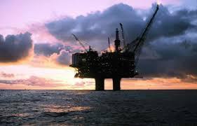 Polémique autour du pétrole, gare à la malédiction