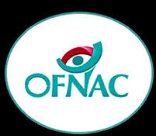 Enquêtes de l'OFNAC : pour l'achèvement de la chaîne, un activiste décide de mener le combat