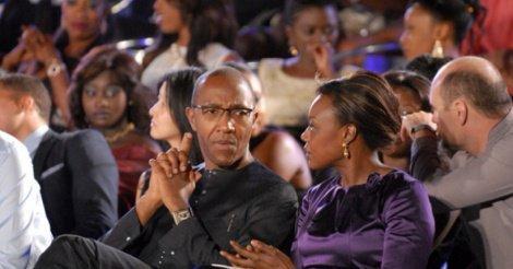 Urgent : Abdoul Mbaye relaxé