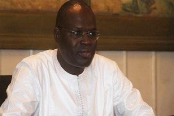 """La JDS sur la détention du maire de Dakar: """"Macky Sall et BBY veulent isoler Khalifa Sall et le voir sombrer dans la névrose"""""""