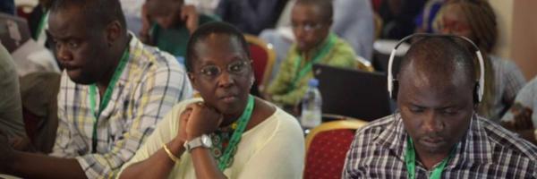 Nécrologie : Anna Guèye, la blogueuse aux 145 000 tweets, est décédée