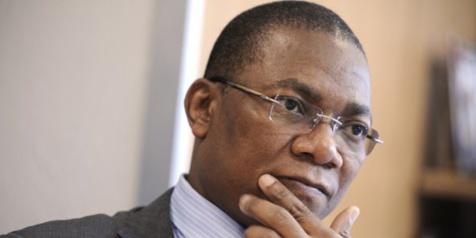 Mutinerie en Côte d'Ivoire: le bilan humain s'alourdit, le gouvernement se défend de tout « cafouillage »