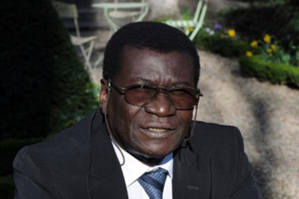 Tidiane Ndiaye: « La fracture raciale est réelle en Afrique »