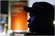 Pape Mbaye fait croire aux Américains qu'il est l'auteur de « Facons » de Titi
