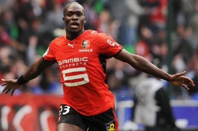 Sélections : Sow veut jouer pour le Sénégal