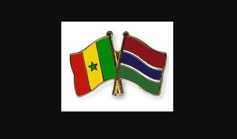 Analyse des enjeux de l'idylle retrouvé entre le Sénégal et la Gambie