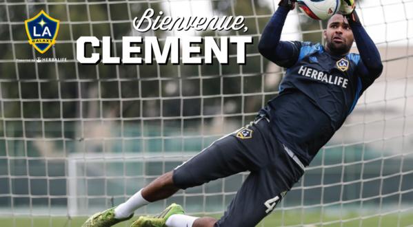 Convoqué par Aliou Cissé, le gardien de buts Clément Diop était écartelé entre trois sélections