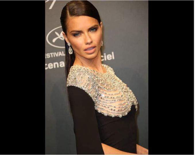 Le festival de Cannes édition 2017, en quelques clichés