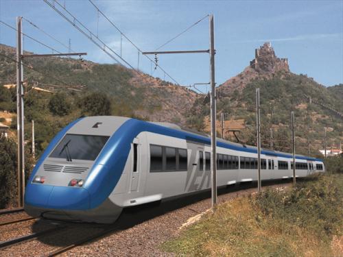 Impactes par le projet Train-Express: Les 250 000 citoyens exigent de l'Etat un site de recasement