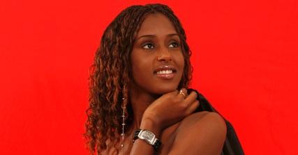 Miss Sénégal Fatoumata Diallo : « Chez nous les peulh, la virginité reste sacrée »