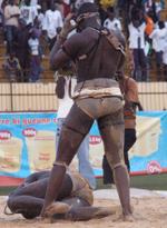 Tombeur d'Abdou Diouf : Tapha 'king', la tête hors de l'eau