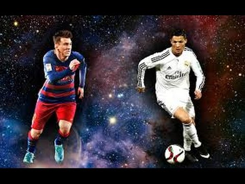 FC Barcelone : Messi garde un avantage sur Cristiano Ronaldo pour le Ballon d'or