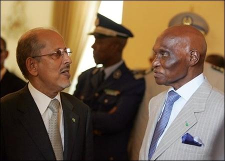 Dakar négocie en urgence pour un report de l'élection présidentielle en mauritanie