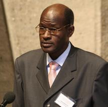 En meeting à Ndoyène, Thierno Lô appelle à un grand rassemblement pour poser des actes pour la satisfaction de la demande sociale