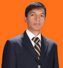 Andry Rajoelina : une visite brêve mais remarquée