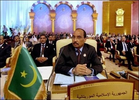 Mauritanie: Aziz poursuit sa campagne, incertitudes sur un report du scrutin
