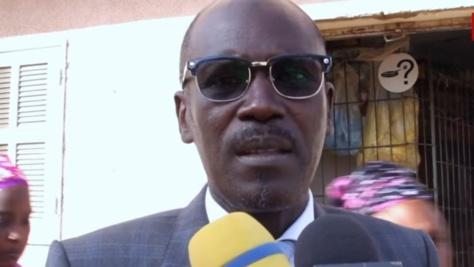 Législatives 2017: Seydou Guèye veut faire de la communauté Soninké, le porte-étendard pour la victoire de BBY