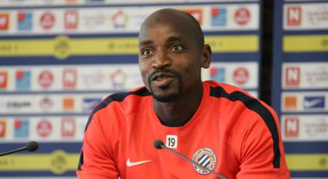 """""""En 2002, c'était l'état d'esprit qui nous faisait avancer"""" (Souleymane Camara)"""