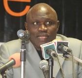 Gaston Mbengue assène ses vérités à Luc Nicolaï et au ministre des Sports
