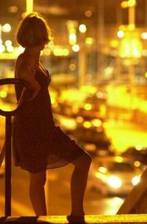 Mines d'or du Sénégal et du Mali : Nouvel eldorado des prostituées