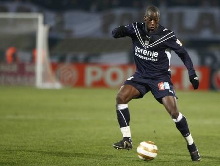 "[Transferts] Diawara - ""Marseille en première position"""