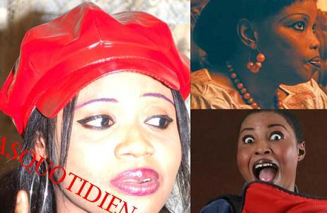 Musique Sénégalaise : Quand les vices de nos « Stars » ravissent la vedette à leur performance artistique