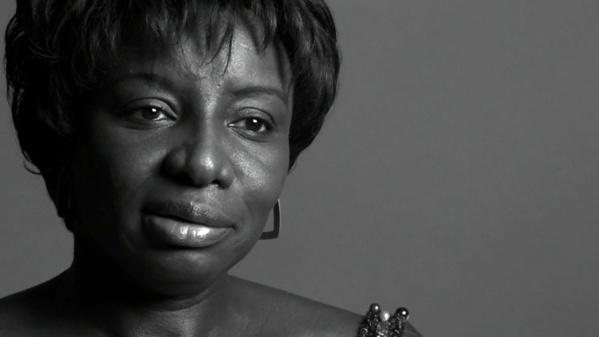 Absente des listes de Bby, carrière à Kaolack compromise, Mimi Touré accélère sa décadence
