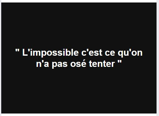 Le message d'Aboubacry Ba démissionnaire de Canal+