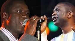 """""""Ce que j'ai dit à Youssou Ndour devant le président Wade..."""""""