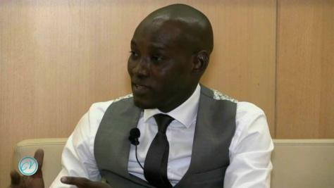 Babacar Ba : « Aissata Tall Sall jouit d'une plus grande notoriété que Khalifa Sall »