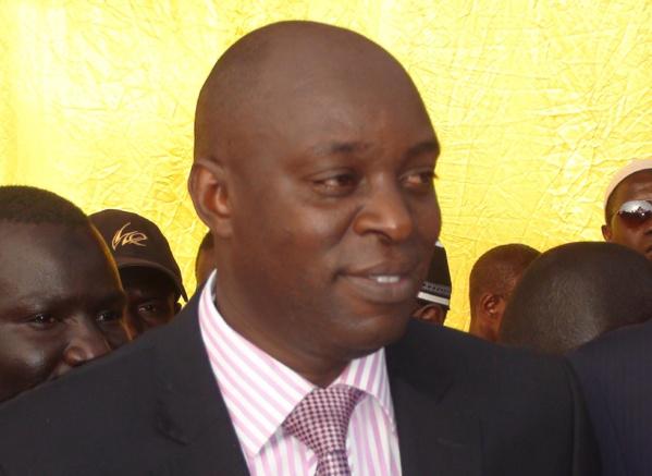 Son garde du corps arrêté puis condamné, le maire de Bambilor tacle Oumar Guèye