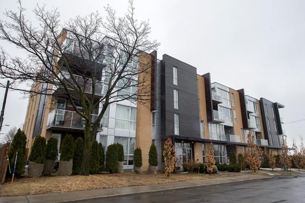 Spéculation immobilière au Canada : Des proches d'Abdoulaye Wade dans le collimateur de la justice