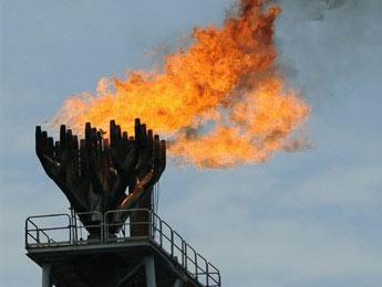 Nouvelle attaque contre une station de pompage du pétrolier Chevron