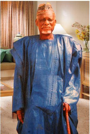 03 juin 2015-03 juin 2017 Déjà deux ans, nous quittait notre papa Sidy Diouf