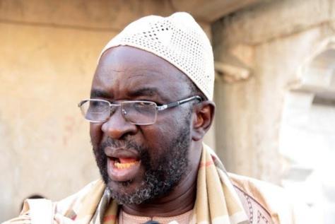 """Moustapha Cissé Lo déballe:""""Me Elhadji Diouf est un maître-chanteur, il ne parle jamais sur les enveloppes qu'il reçoit au Palais..."""""""