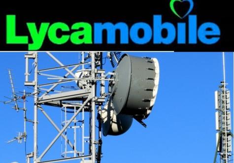Téléphonie: Comment le Sénégal compte octroyer le 4e Opérateur virtuel MVNO aux étrangers