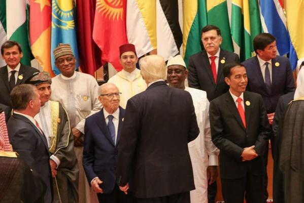 Pourquoi le Sénégal a rappelé son ambassadeur au Qatar : Soupçons de versement d'un million de dollars à un groupe proche d'al-Qaïda