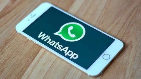 """Fuite aux épreuves anticipées de philosophie: Les élèves se partagent le sujet n°1 via """"WhatsApp"""", la Ceef menace..."""
