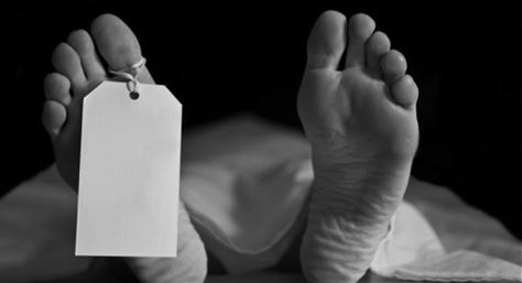 Congo-Brazzaville : Un Sénégalais tué, un autre dans le coma