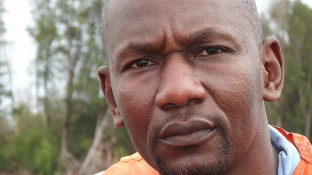 """Abdoulaye Sow (Prof philo) : """"Comment nous avons appris la fuite au Bac"""""""