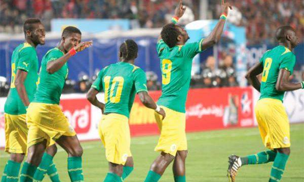 ELIMINATOIRE CAN 2019 Les Lions dominent la Guinée Equatoriale (3-0)