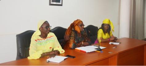 Lutte contre le Sida: Le CNLS « dope » les professionnels de l'information et de la communication sur les problématiques du VIH/Sida