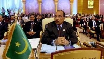 Le Conseil constitutionnel rejette le décret sur l'organisation de la présidentielle
