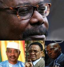 """Les leçons d'outre-tombe de Bongo à ses... """"pairs"""" africains"""