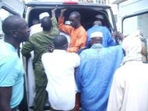 Trois proches de Landing Savané arrêtés par la police, avec Diémé le secrétaire permanent d'Aj/Pads