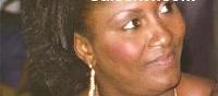 Mme Baldé, Amy Gassama : La femme qui couve Baldé le maire